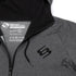 products/Bettyswollox_Dark_Grey_Hoodie_Detail1.jpg