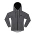 products/Bettyswollox_Dark_Grey_Hoodie_Front.jpg