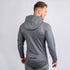 products/Bettyswollox_Dark_Grey_Hoodie_Model_Back_8ac7bedd-37a2-4ec7-937d-99fb8b6b3554.jpg