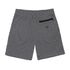 products/Bettyswollox_Dark_Grey_Shorts_Back.jpg