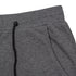 products/Bettyswollox_Dark_Grey_Shorts_Detail1_50465be6-5256-4cc5-a133-56ece9d4dbcc.jpg