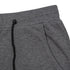 products/Bettyswollox_Dark_Grey_Shorts_Detail1.jpg