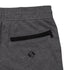 products/Bettyswollox_Dark_Grey_Shorts_Detail3.jpg