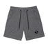 products/Bettyswollox_Dark_Grey_Shorts_Front.jpg