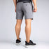 products/Bettyswollox_Dark_Grey_Shorts_Model_Back_b83ed648-bd01-4294-a2d9-a0df575865d6.jpg