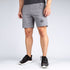 products/Bettyswollox_Dark_Grey_Shorts_Model_Front_8d43f8f5-816e-4503-9edc-2becf93278ea.jpg