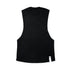 products/Bettyswollox_Drop_Arm_Tank_Black_Back_61d84320-f745-4b57-8144-dfe4dd7c048a.jpg