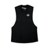 products/Bettyswollox_Drop_Arm_Tank_Black_Front.jpg