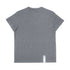 products/Bettyswollox_Grey_Cotton_Tee_Back.jpg