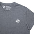 products/Bettyswollox_Grey_Cotton_Tee_Detail1.jpg