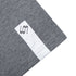 products/Bettyswollox_Grey_Cotton_Tee_Detail2.jpg