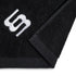 products/Bettyswollox_Gym_Towel_Detail_20425b66-1261-4fa9-9fc1-13d21842d742.jpg