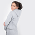 products/Bettyswollox_Hoodie_Pebble_Model_Back.png