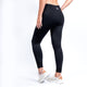 Midnight Black Seamless Leggings