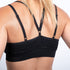 products/Bettyswollox_MTX_SB_Black_Model_Back_Detail2.jpg