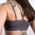 products/Bettyswollox_MTX_SB_Grey_Model_Back_Detail1.jpg