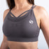 products/Bettyswollox_MTX_SB_Grey_Model_Front_Detail1.jpg