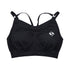 products/Bettyswollox_MTX_SportsBra_Black_Front.jpg