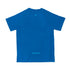products/Bettyswollox_Marine_Blue_Tee_Back.jpg
