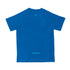 products/Bettyswollox_Marine_Blue_Tee_Back_a6fcccdd-3718-4a72-bbb0-597558e6615f.jpg