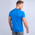 products/Bettyswollox_Marine_Blue_Tee_Model_Back_7833f312-61dc-49bb-b76f-c53105552986.jpg