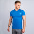 products/Bettyswollox_Marine_Blue_Tee_Model_Front_94281eea-61c2-414f-9012-7116deb87e23.jpg