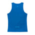 products/Bettyswollox_Marine_Blue_Vest_Back.jpg