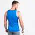 products/Bettyswollox_Marine_Blue_Vest_Model_Back.jpg
