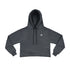 products/Bettyswollox_Slate_Ladies_Hoodie_Front.jpg