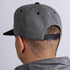 products/Bettyswollox_Snapback_BlackGrey_Back.jpg