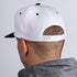products/Bettyswollox_Snapback_BlackWhite_Back_22ff2635-a5f9-49ac-87a0-b0bf25e766f6.jpg