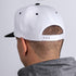 products/Bettyswollox_Snapback_BlackWhite_Back.jpg