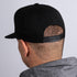 products/Bettyswollox_Snapback_Black_Back.jpg
