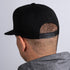 products/Bettyswollox_Snapback_Black_Back_f9715f5d-19ae-4c9a-994e-d9f1b292200e.jpg