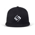 products/Bettyswollox_Snapback_Cap_Black_Front.jpg