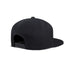 products/Bettyswollox_Snapback_Cap_Black_Rear.jpg