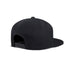 products/Bettyswollox_Snapback_Cap_Black_Rear_f208d4d7-a990-4fd4-82b9-dc89521f7ef8.jpg