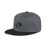 products/Bettyswollox_Snapback_Cap_Grey_Black_Side.jpg