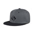 products/Bettyswollox_Snapback_Cap_Grey_Black_Side_e13b4d28-3fcf-44ef-bdec-0de687c21fd8.jpg