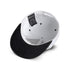 products/Bettyswollox_Snapback_Cap_White_Black_Inner_619a606e-ed65-42bb-883f-4f807e57ee80.jpg
