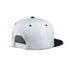 products/Bettyswollox_Snapback_Cap_White_Black_Rear_17530f4d-fb31-4f9c-a98f-2f546ddc8e78.jpg