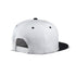 products/Bettyswollox_Snapback_Cap_White_Black_Rear.jpg