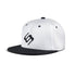 products/Bettyswollox_Snapback_Cap_White_Black_Side_24131ff5-1bca-4a03-a4af-ee147b0bdd94.jpg