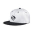 products/Bettyswollox_Snapback_Cap_White_Black_Side.jpg
