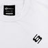 products/Bettyswollox_White_Cotton_Tee_Detail_2.jpg