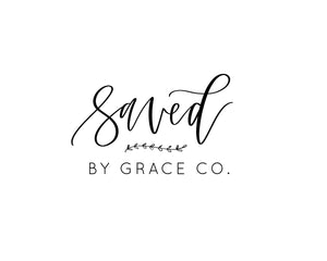 Saved by Grace Co.