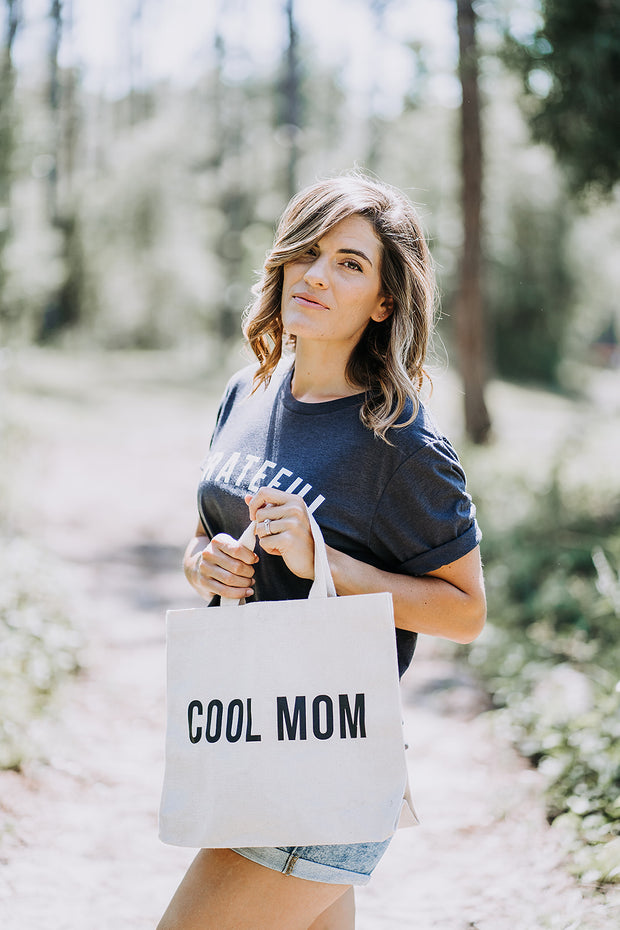 Cool Mom Large Tote 1