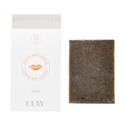 The Clay Beauty Bar and all its benefits