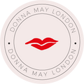 Donna May Makeup