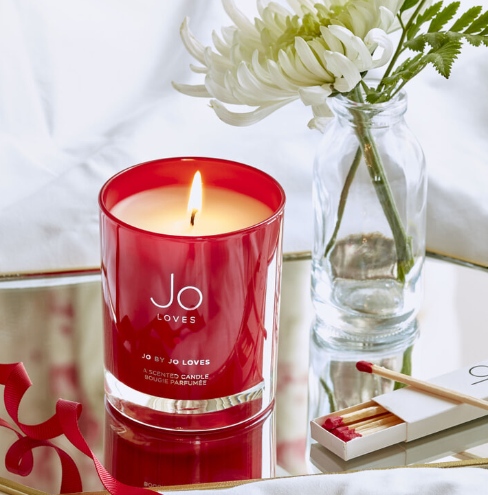 Jo Loves Candle